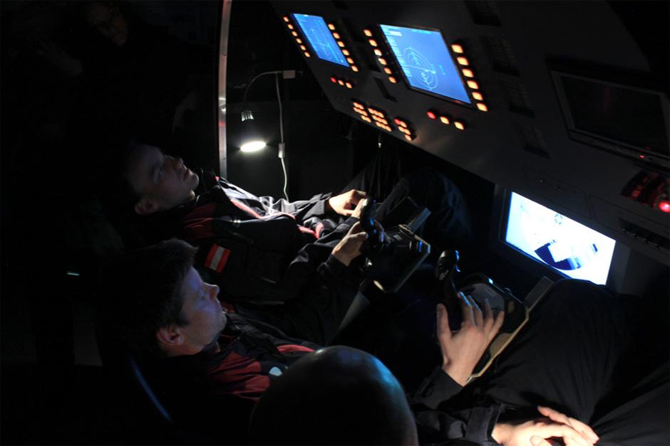 01-stuttgart-soyuz-simulator