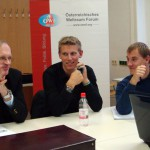 HTL Eisenstadt Air-Sampler Team