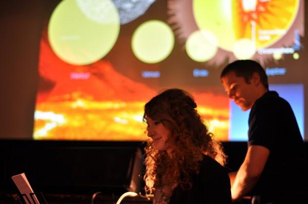 01 - Sonnensystem Vortrag Katsdorf