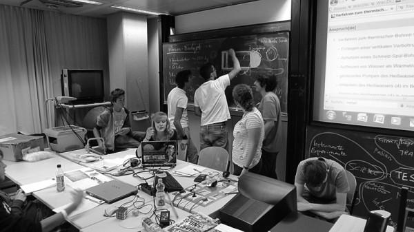 07 - Unicamp 2011