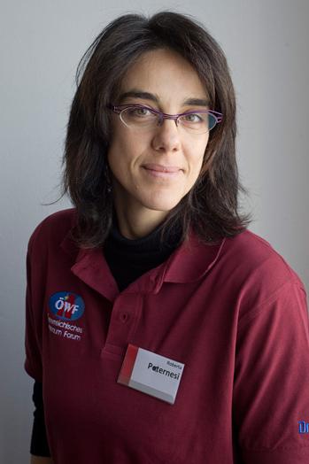 (c) OeWF (Katja Zanella-Kux)