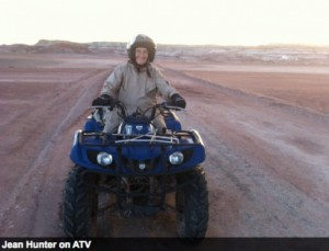 Hunter_ATV